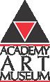 Academy Art Museum