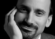 Fine Art Connoisseur Editor Peter Trippi