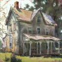 """Shelby Keefe: """"Still Standing"""""""