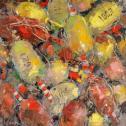 """Lon   Brauer: """"Tapestry"""""""