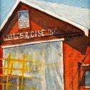 "Jeff Williams: ""Cutts & Case Inc., Oxford"""