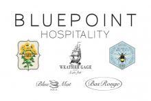 Blue Point Hospitality