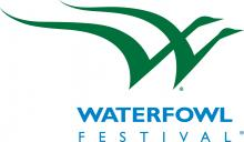Waterfowl Festival