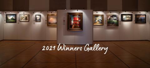 Winner's Gallery 2021