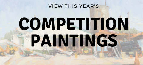 PAE2017 Competition Paintings