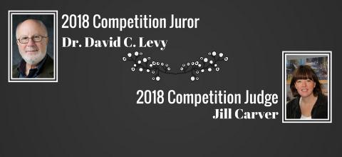 2018 Juror and Judge