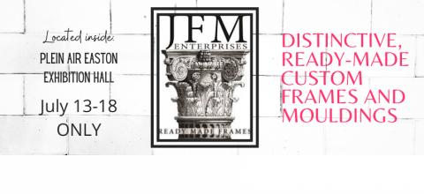 JFM Frames